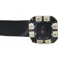 Мини камера EaglePro BX1350Z IP WIFI