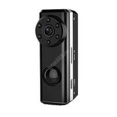 Мини камера BC-6W с длительным временем работы